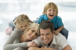 Risiko Stauffer, Versichern Hinterbliebene, Versicherungsagentur Leistung