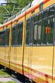 Öffentliche Verkehrsmittel, Zug Österreich, S Bahn Wien